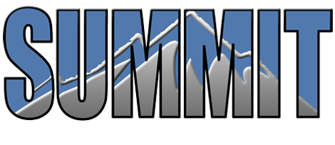 Summit VA Solutions